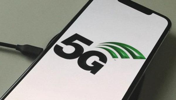 عرضه اینترنت ۵G همراه اول / محصول جدید آیفون چه ویژگی دارد؟
