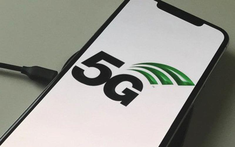 اپل در ۲۰۲۰ میلادی نخستین آیفون ۵G را عرضه میکند