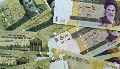 هشدار نسبت به وعدههای اغوا کننده بانکها