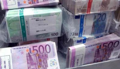 تصویب بسته تسهیل فرآیند واردات ارز حاصل از صادرات