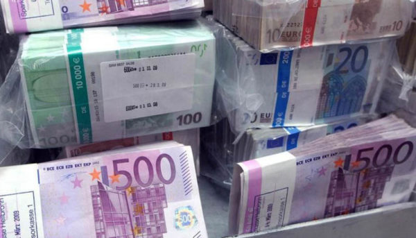 واردات با ارز صادراتی بدون اولویتبندی مجاز است