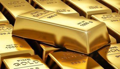 کشتی آرای: بانک مرکزی بازهم ارز را کنترل می کند/ کاهش قیمت طلا بعد از تعطیلات ژانویه
