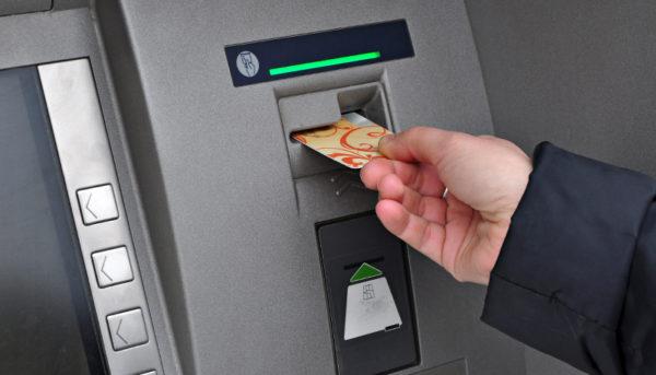 در غیاب بانکها مراقب کارت پولتان باشید