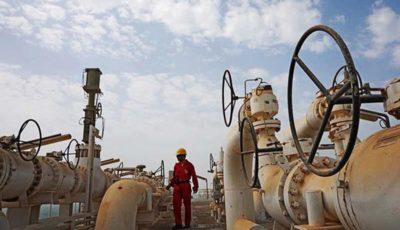 واردات گاز عراق از ایران 13 درصد افزایش مییابد