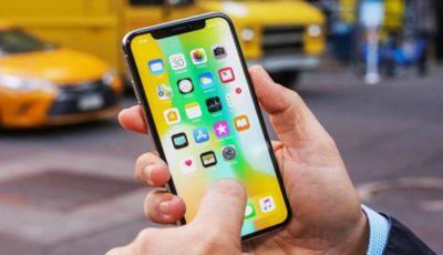 اپلیکیشنهای استارتآپها و بانکهای ایرانی مسدود شدند