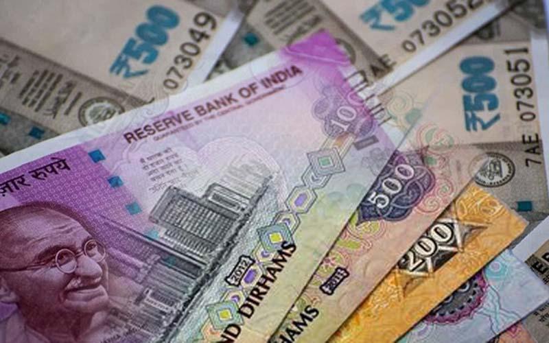 توافق هند و امارات برای استفاده از ارزهای ملی