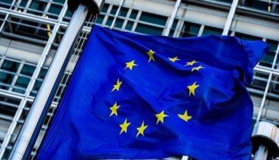 بیانیه اتحادیه اروپا پس از تمدید نشدن معافیتهای نفتی و هستهای ایران