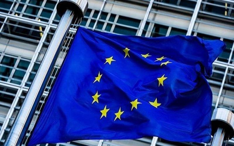 بزرگترین توافق تجاری اروپا شکل گرفت