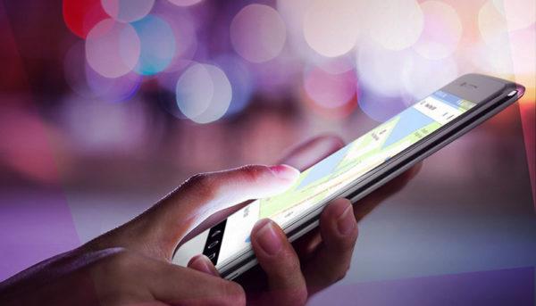 ثبت آنلاین گوشیهای مسافری در سامانه رجیستری