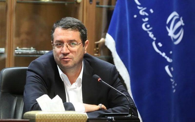 تفاهمنامه تعرفههای ترجیحی بین ایران و عراق