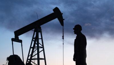 پیشبینی والاستریت از قیمت نفت در سال ۲۰۱۹