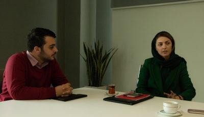جزئیات استخدام ۴هزار نفری در استارتاپ و شرکتهای تهران