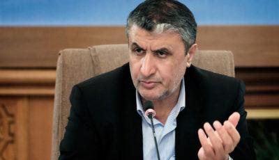 مستاجران وام میگیرند / اجارهبها در تهران باید کنترل شود