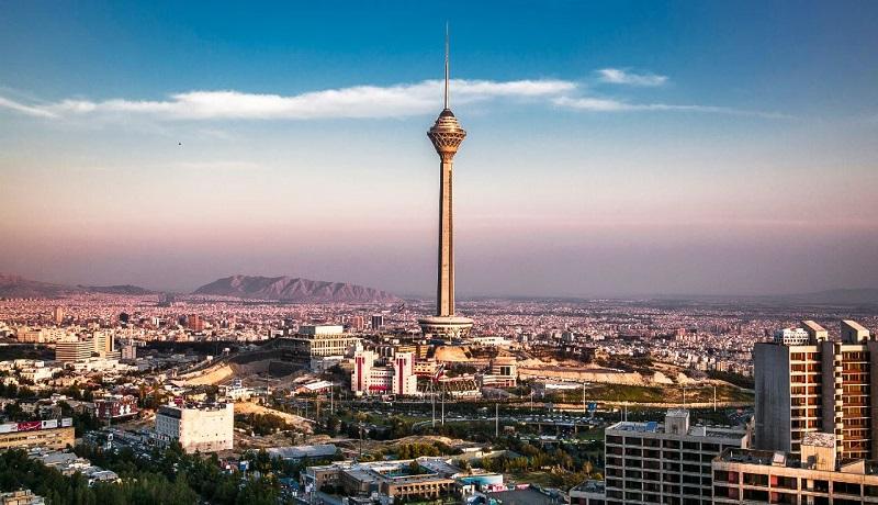 اجاره بهاء ساختمانهای خاص پایتخت / ودیعههای میلیاردی در تهران (جدول)
