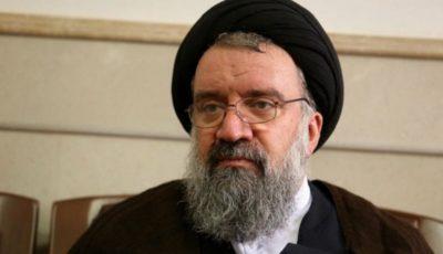 خوابهای آشفته دشمنان برای سال ۹۸ در ایران