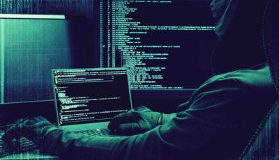 یک هکر، اطلاعات نیم میلیون آمریکایی را دزدید