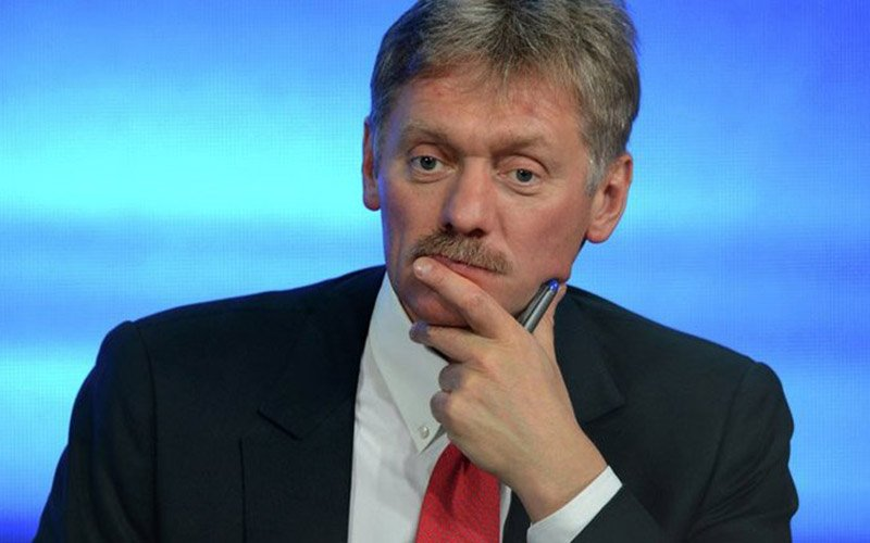 مذاکرات پوتین و نواک بر سر کاهش تولید پیش از نشست با اوپک