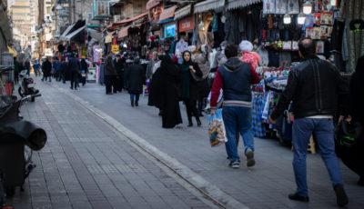 وضعیت اقتصادی چه میشود؟ / پیشبینی آینده اقتصاد ایران از نگاه 4 اقتصاددان