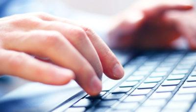 حذف دریافت کپی مدارک کاغذی با اجرای دولت الکترونیک