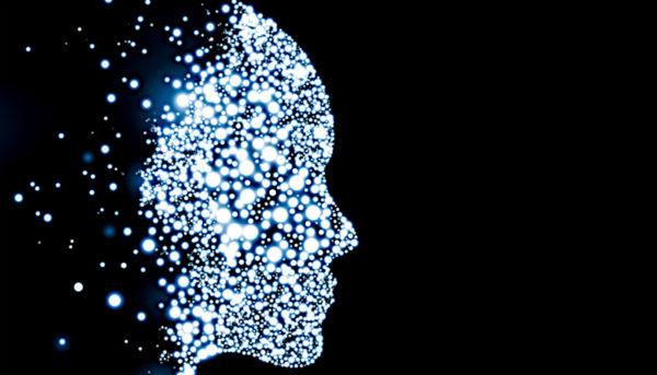 هوش مصنوعی؛ آینده بازاریابی ویدیو