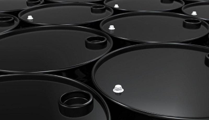 قیمت نفت پس از اجلاس اوپک چه میشود؟
