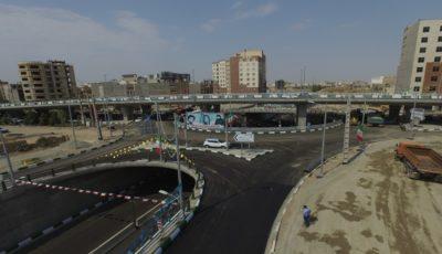 جاذبههای سرمایهگذاری در تهران / 50 طرح پولساز در پایتخت