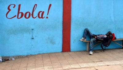 اقتصاد سیرالئون: فقیر با منابعی غنی