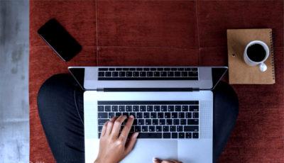 آیا دورکاری واقعا شغل است؟