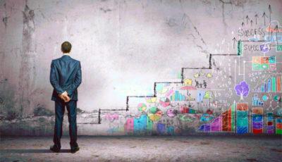 بررسی سوددهی، ابزار اجرای ایده