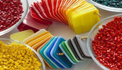 رکود بازار محصولات پتروشیمی تا کی ادامه دارد؟