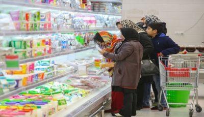ماجرای فاکتور خرید حاشیهساز در یک فروشگاه زنجیرهای