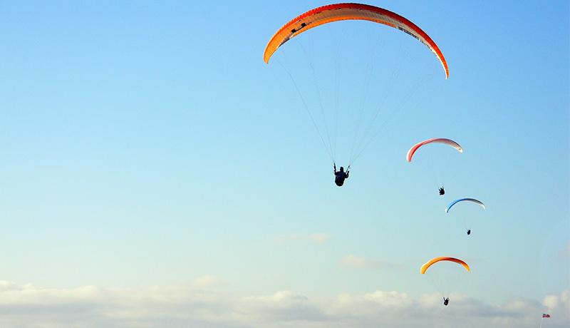 مدیریت ریسک در کسبوکارهای کوچک