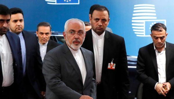 جزئیات گشایش جدید بانکی ایران/کانال مالی میان ایران و اروپا به زودی نهایی میشود