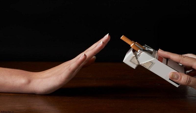 12.5 میلیون ایرانی، سیگارکش حرفهای هستند