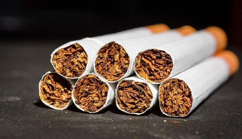 بزرگترین تاجران سیگار/کدام کشورها بیشترین سیگار را خریدوفروش میکنند؟