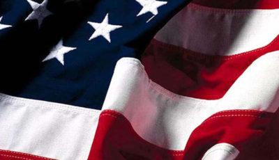 رکود بزرگ تجارت جهانی با سیاستهای آمریکا