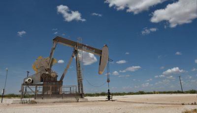 خبر وحشتناک برای بازار نفت / نقشه جدید نفتی ترامپ محقق میشود؟
