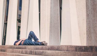 نبرد سرمایه و کار: پولی که خوشبختی نمیآورد
