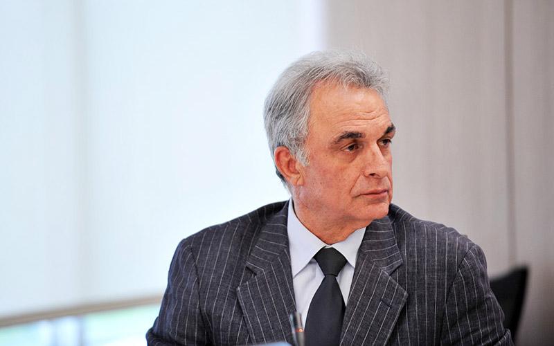 چشمانداز همکاری تجاری ایران و ایتالیا