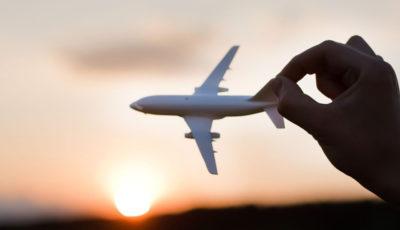 حواشی ادامهدار پروازهای چارتری / واکنش «علیبابا» به تهدیدهای اخیر