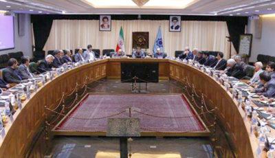 ایجاد کانالهای مالی ایران و حذف دلار از مبادلات مالی با چند کشور
