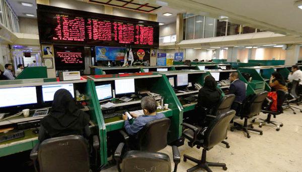بررسی آخرین وضعیت نمادهای متوقف شده در بازار سهام