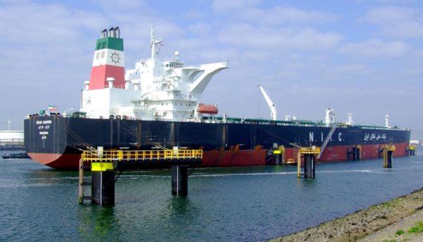 تخفیفهای نفتی ایران به مشتریان آسیایی