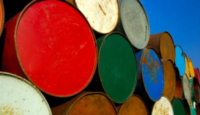 توافق اوپک با قیمت نفت چه کرد؟