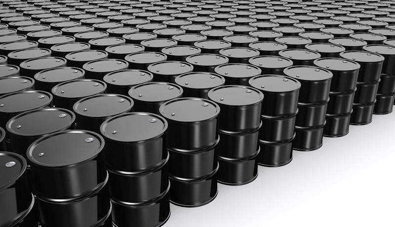 طولانیترین سقوط بیوقفه نفت طی ۳۰ سال اخیر