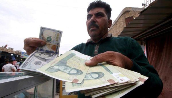 آیا آرامش وضعیت ارزی در ایران ادامهدار است؟