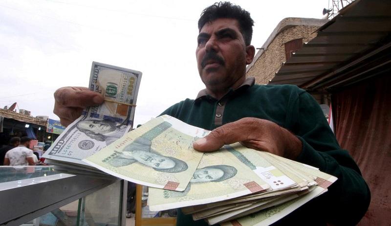 سیگنال مثبت بازارساز به بازار ارز