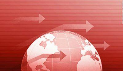 چه خطراتی اقتصاد جهان را در سال 2019 تهدید میکند؟