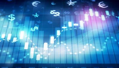 هشدار نسبت به زیانهای هنگفت سرمایهگذاری در فارکس