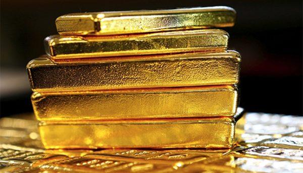ونزوئلا طلای خود را به امارات میفروشد